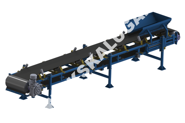 kks_beltconveyer_2