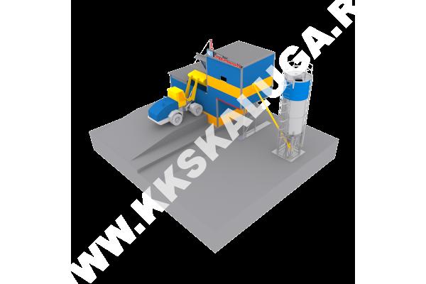 kks_beton_zavod_1