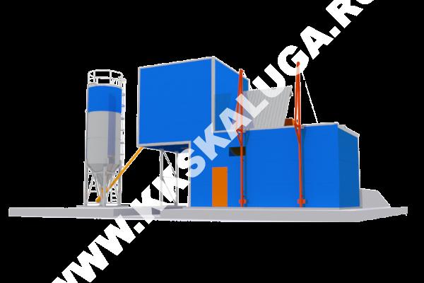 kks_beton_zavod_2