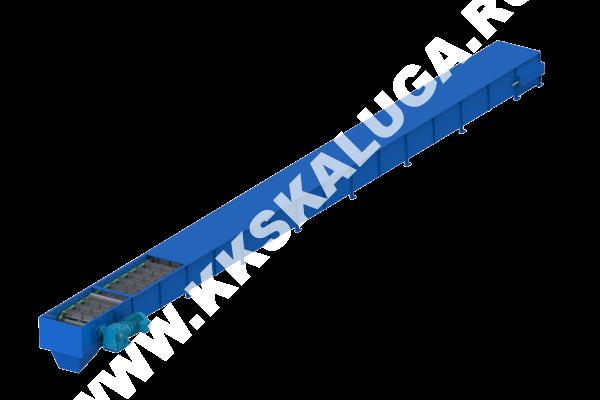 kks_screbkovie_2