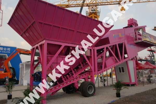 kks_beton_zavod_mobile (3)