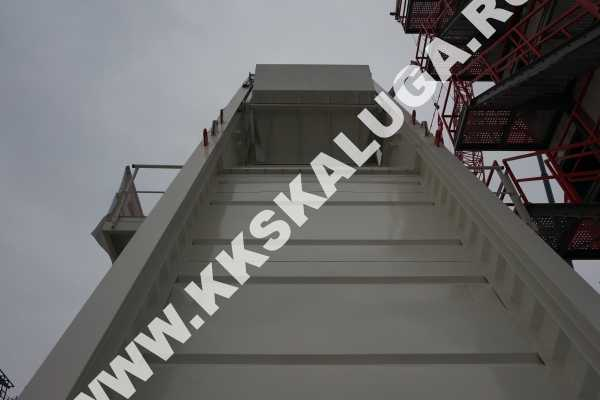 kks_beton_zavod_skip (2)