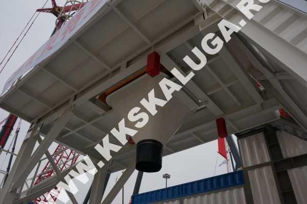 kks_beton_zavod_skip (3)