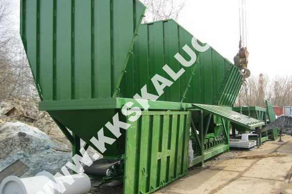 kks_bunker_trehbunker_1
