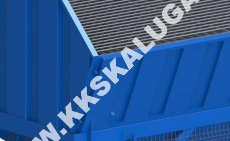kks_bunkeri_stacionarniy_vibratori