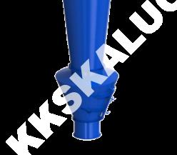 kks_cylclons_cyclon