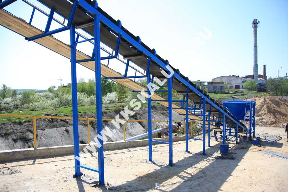Опоры под конвейеры усиленные пружины фольксваген транспортер