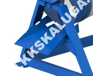kks_peskoseyateli_vigruz_lotok