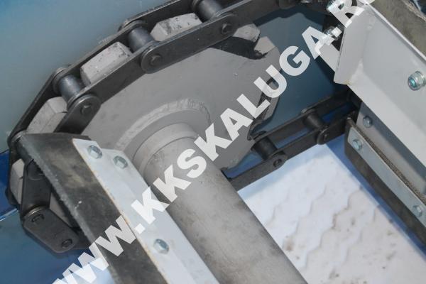 Элеватор лг 250 тех характеристики рольганги pegas