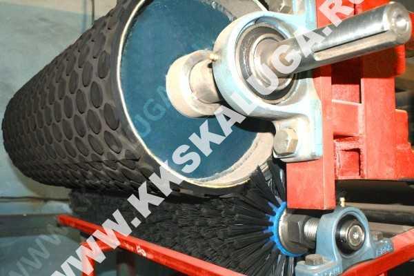 Очистители ленты для конвейеров транспортер т5 передув турбины