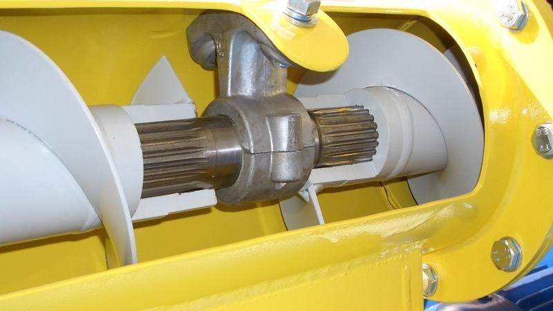 Узлы и комплектующие - ККС - завод производитель качественного конвейерного  оборудования, имеющий современный технологический парк