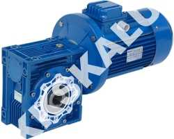 er0104_nmrv-worm_gear_speed_reducer_400